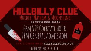 Hillbilly clue facebook cover 1 s300