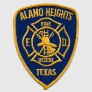 Alamo heights fire department squarelogo 1472636738914 s300
