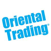 Oriental trading s300