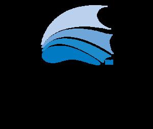 Flaquarium chat logo s300