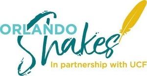 Orlando shakes logo s300