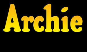 Archiecomicslogo s300