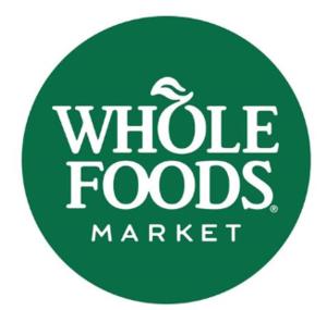 Wholefoods s300