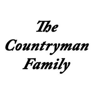 Countryman s300