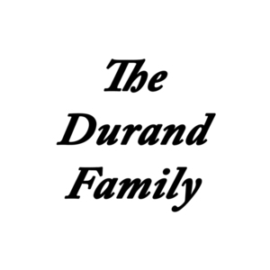 Durand s300