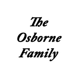 Osborne s300