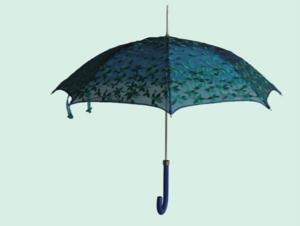 Barrington parasol s300