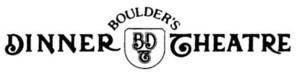 Boulder dinner s300