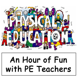 Physicaleducation s300