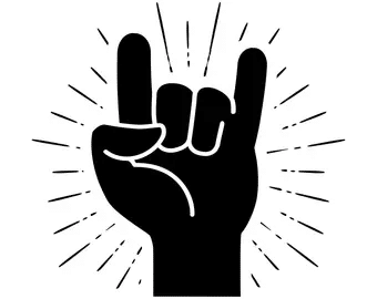 Rocking awaress logo s550