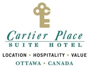 Colour   hotel logo   slogan   ottawa canada   new 2013 s300