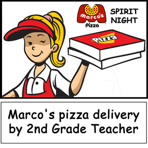 Marcosdelivery 2nd s300
