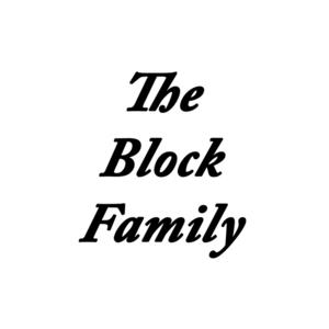 Block s300