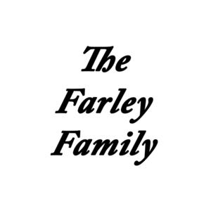 Farley s300