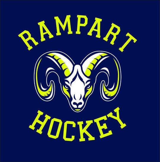 Ram logo s550