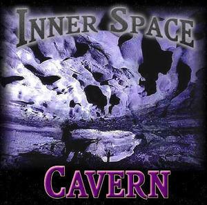 Inner space s300