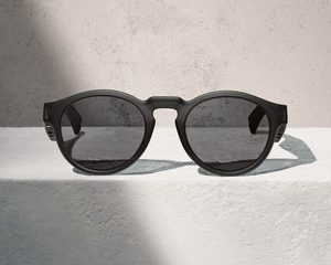 Bose audio sunglasses   infiniti s300