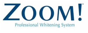 Zoom whitening s300