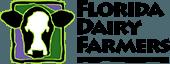 Floridadairyfarmers s300