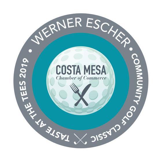 2019 ccmc golfclassic finallogo s550