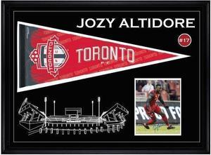 Jozy altidore s300