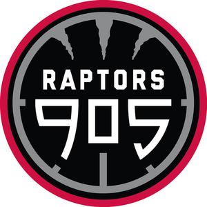 18 19 sales toolkit logos 905 raptors 905 logo final s300