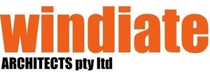 New logo orange hi reso s300