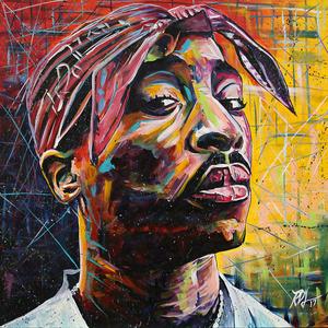 Tupac e s300