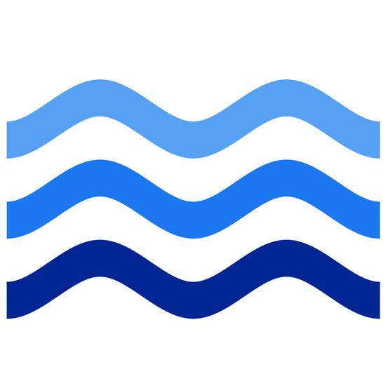 Fb logo s550