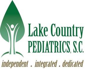 Lake country pediatrics s300