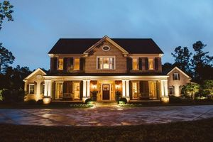 Architecturaloutdoorlighting s300