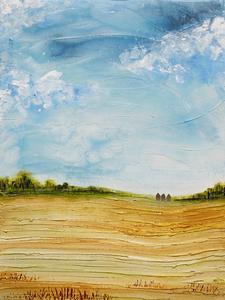 Landscape 2 e s300
