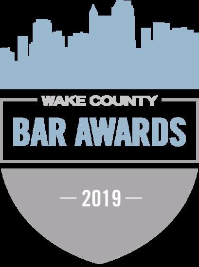 Bar awards logo blue gray  s550