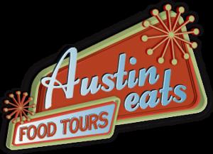 Austin eats s300