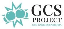 Gcs logo s550
