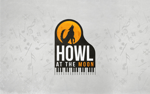 Howlatthemoon s300