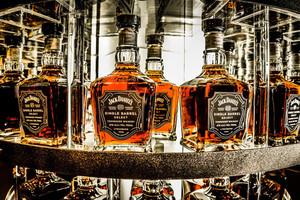 Whiskey 1 s300