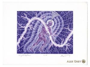 Alex grey light worker etching 10ap  1 web s300