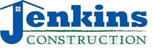 Jch logo new jenkins s300