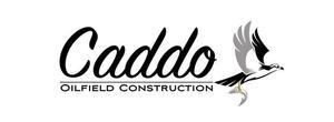 Caddo oilfield construction s300