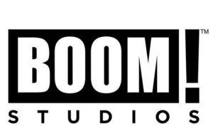 Boomstudios s300