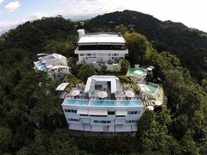 Gaia boutique hotel s300