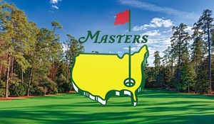 Masters 1557784947524 87418446 ver1.0 s300