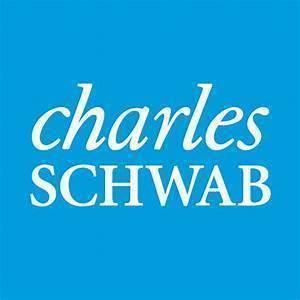 Charles schwab jpg logo s300