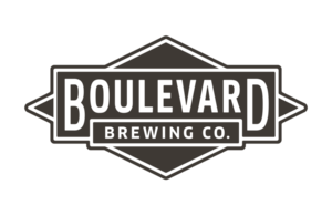 Boulevard logo main one color 01 s300