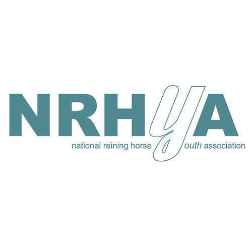 Nrha logo s550