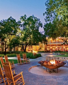 Hyatt regency lost pines resort spa lost pines texas 104794 1 s300