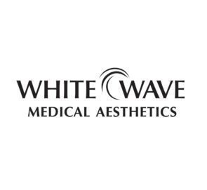 White wave s300