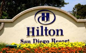 Hilton s300