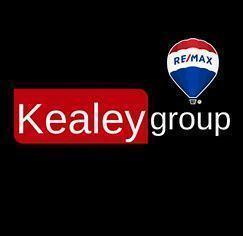 Kealeygroup logo s300